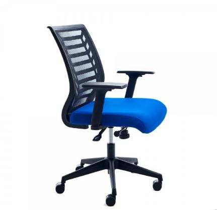 Cadeira Rocada RD-907-4 Azul