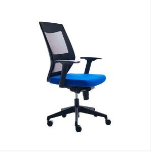 Cadeira Rocada RD-908-3 Azul