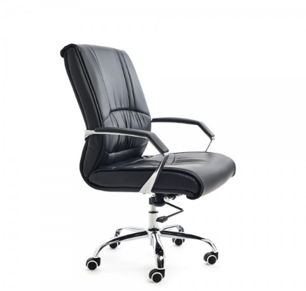 Cadeira Rocada RD-988 c/braços