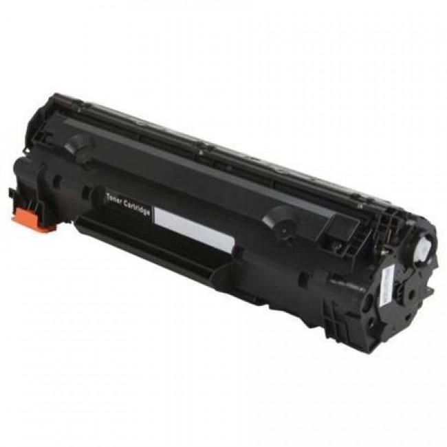 Toner Compatível HP CF230A Preto