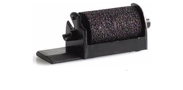 Rolete tinteito IR-40 P/Calculadora de secretária