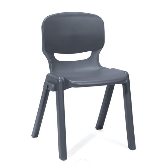 Cadeiras Ergos Big 05 (várias cores)