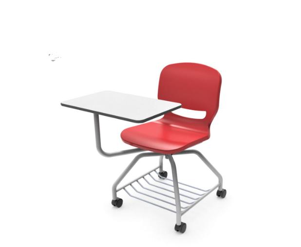 Cadeiras Ergos Shell Note (várias cores)