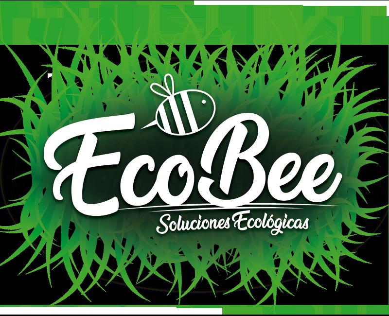 Ecobee Soluciones | Paños Encerados | Hecho en Chile