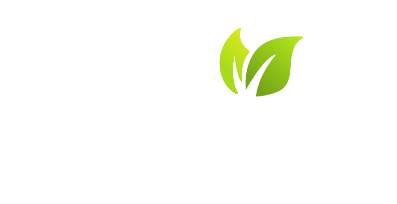 Granel Chile