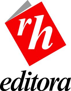 Editora RH
