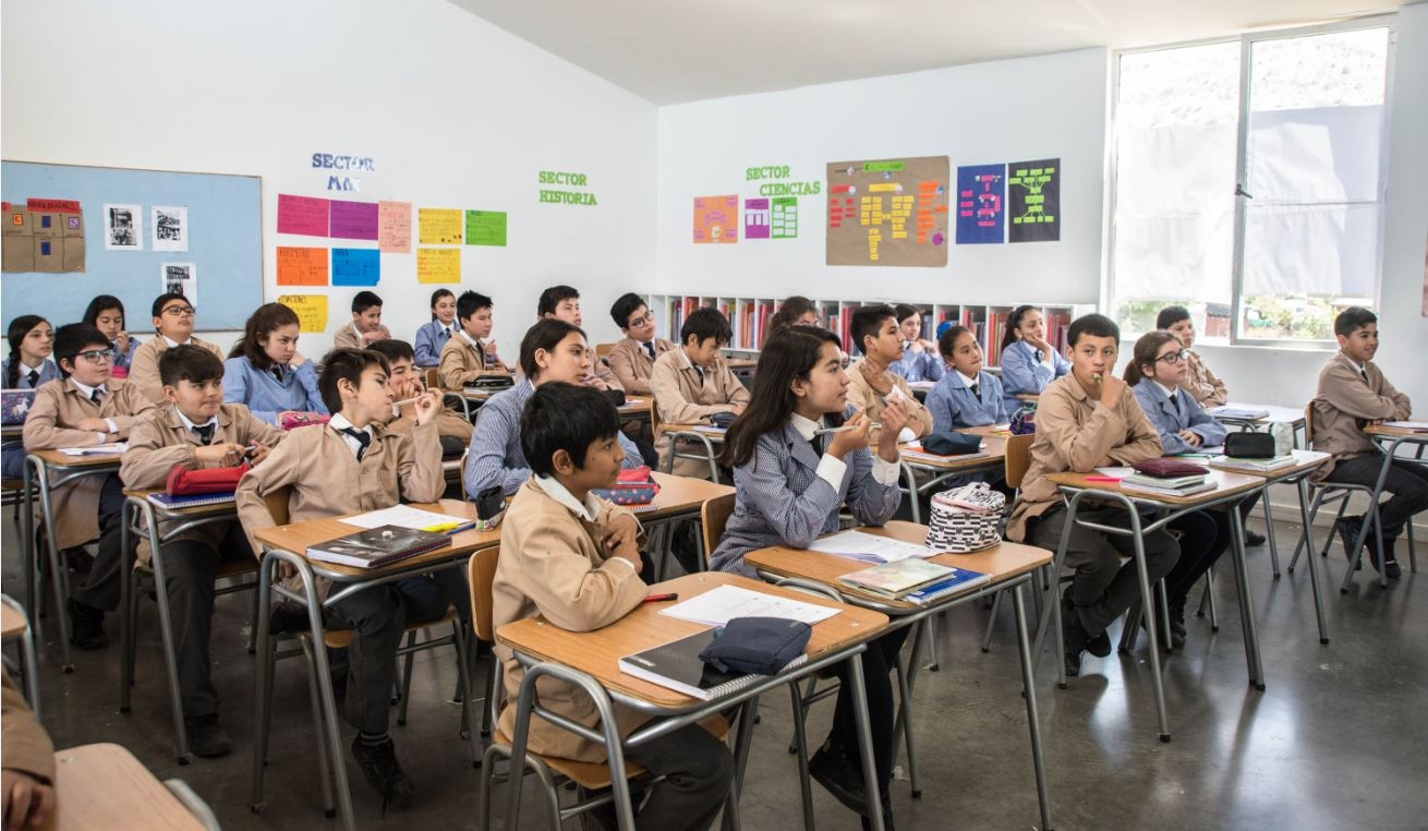 Taller práctico: Buenas prácticas de clases en línea