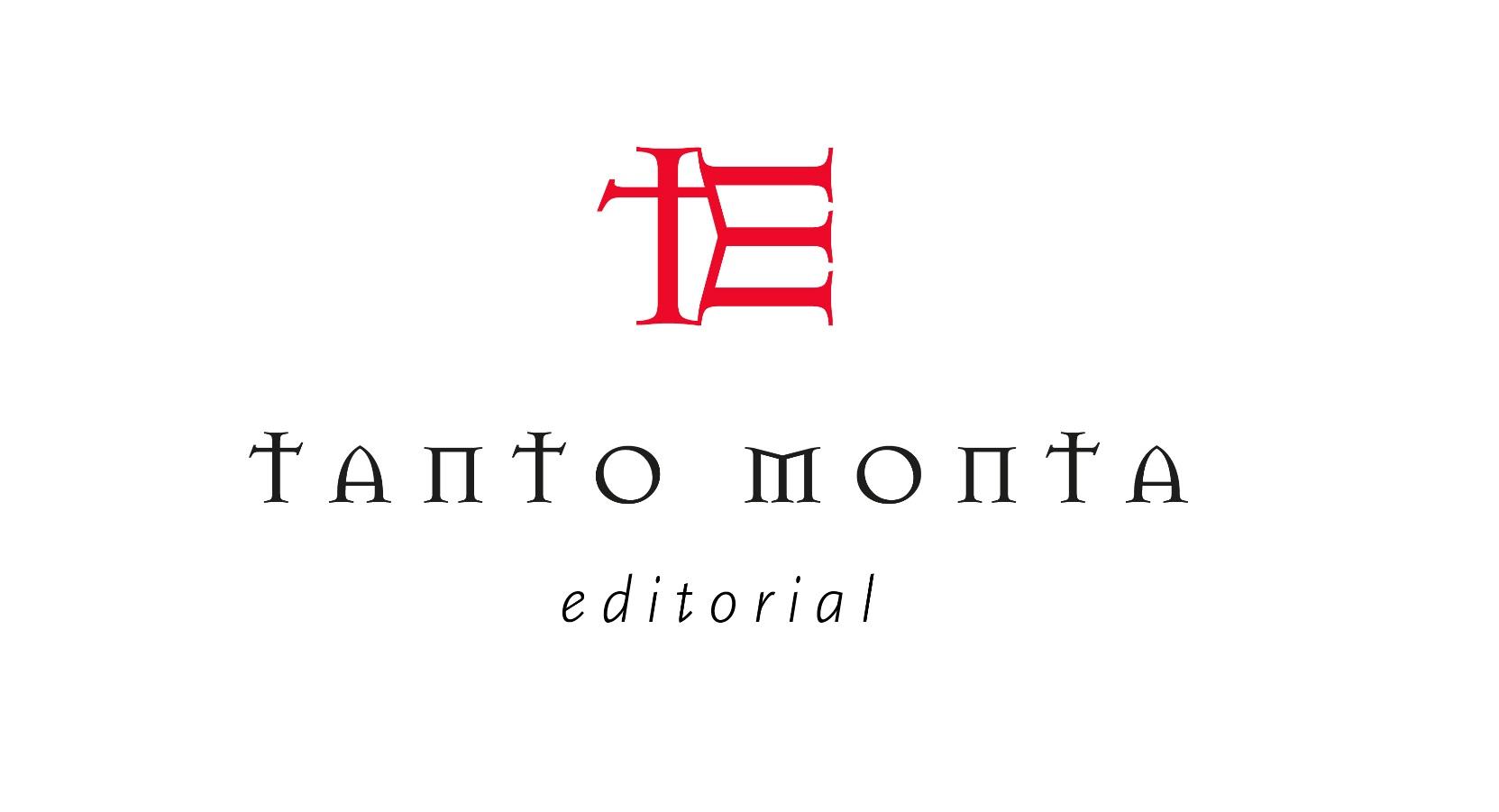 Editorial Tanto Monta