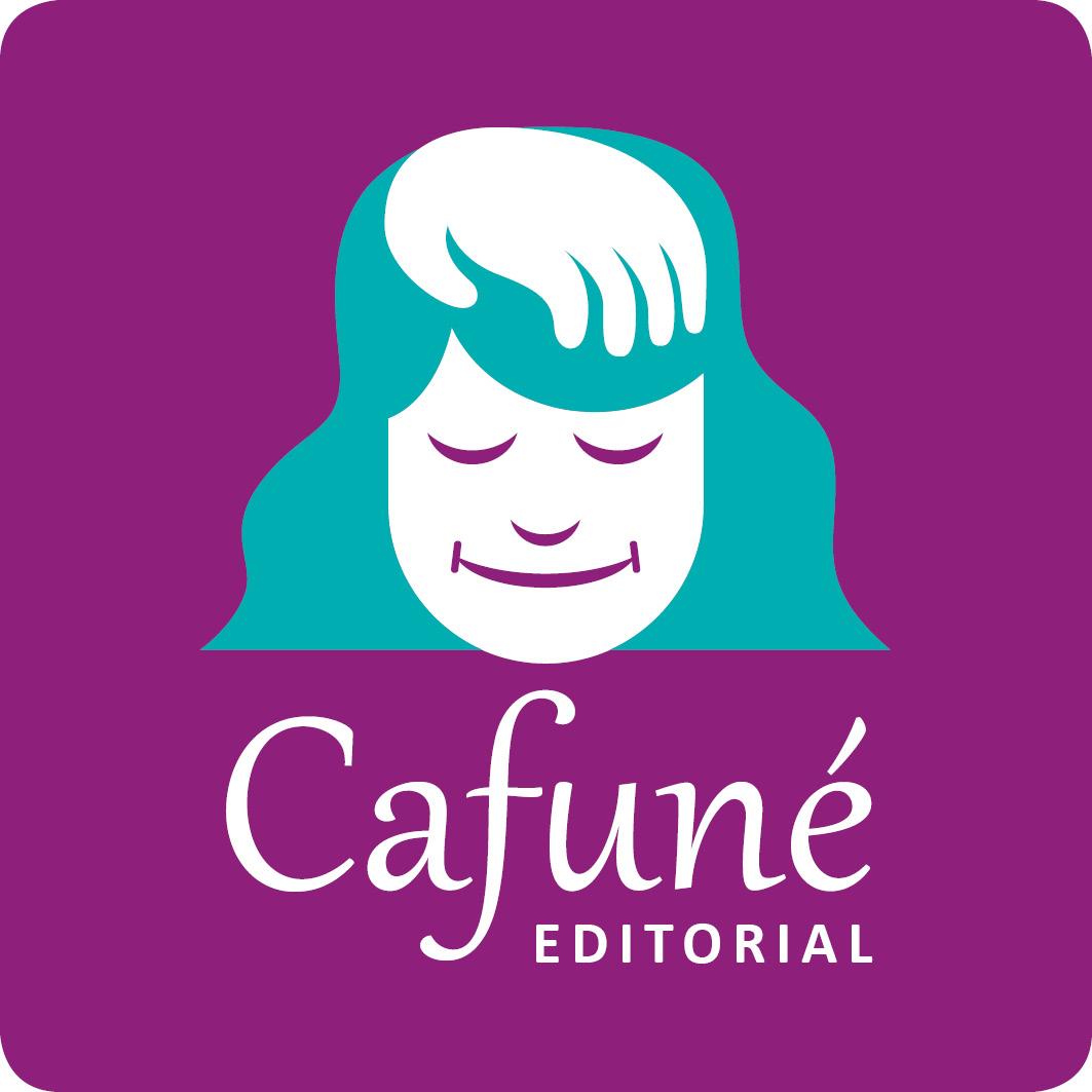 editorialcafune
