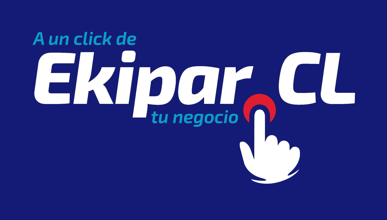 ¿Qué es Ekipar.cl?
