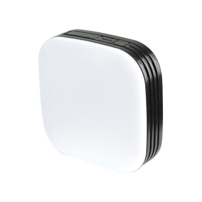 Luz Led Godox LEDM32 Para SmartPhone - Batería incorporada recargable