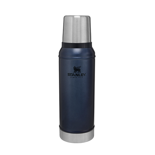 Stanley Classic thermos l 946 ml