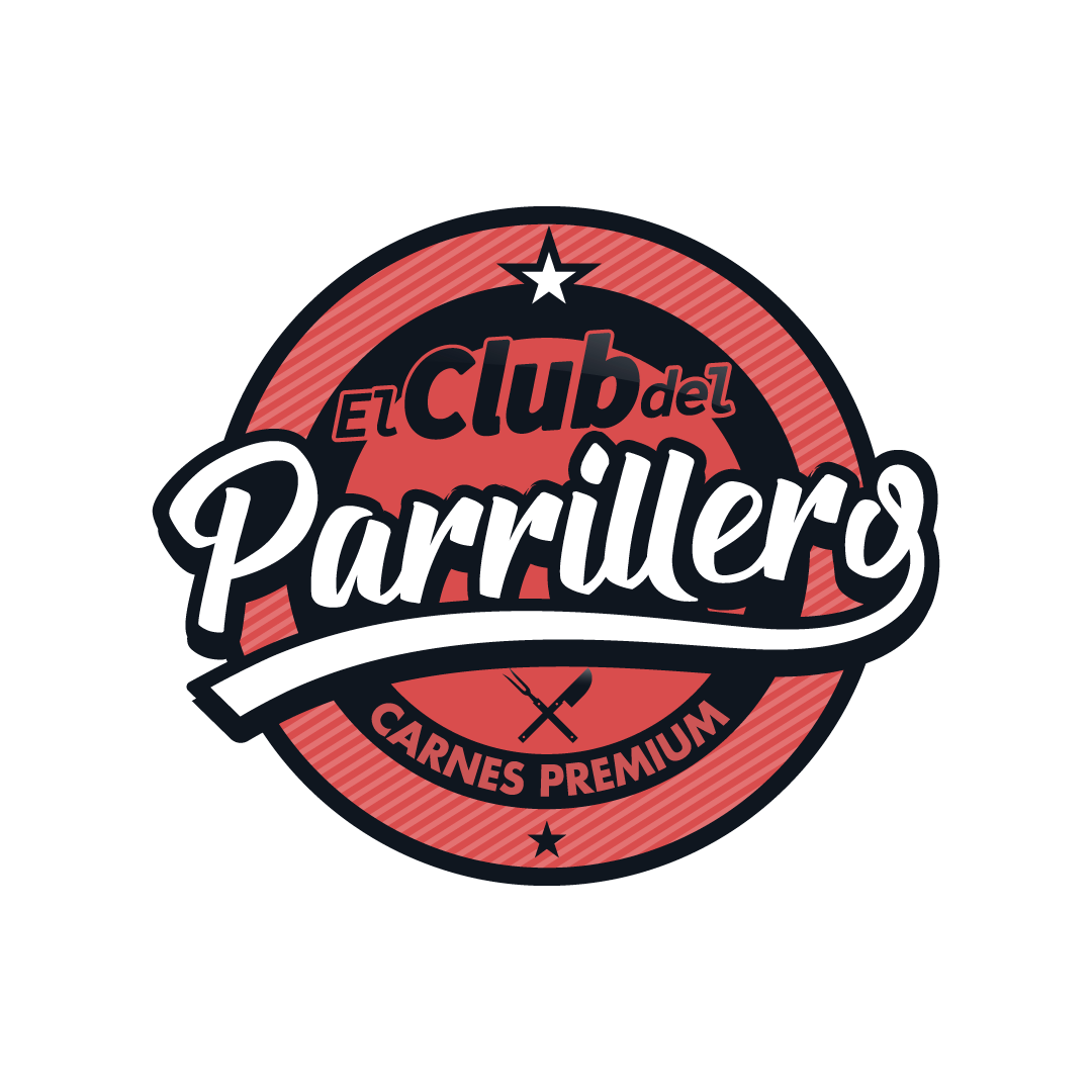 El Club del Parrillero