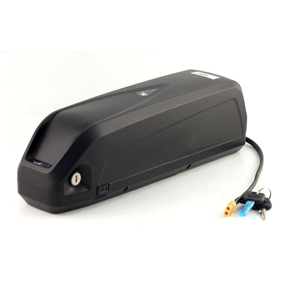 Batería tipo Hialong 48v 17,5a