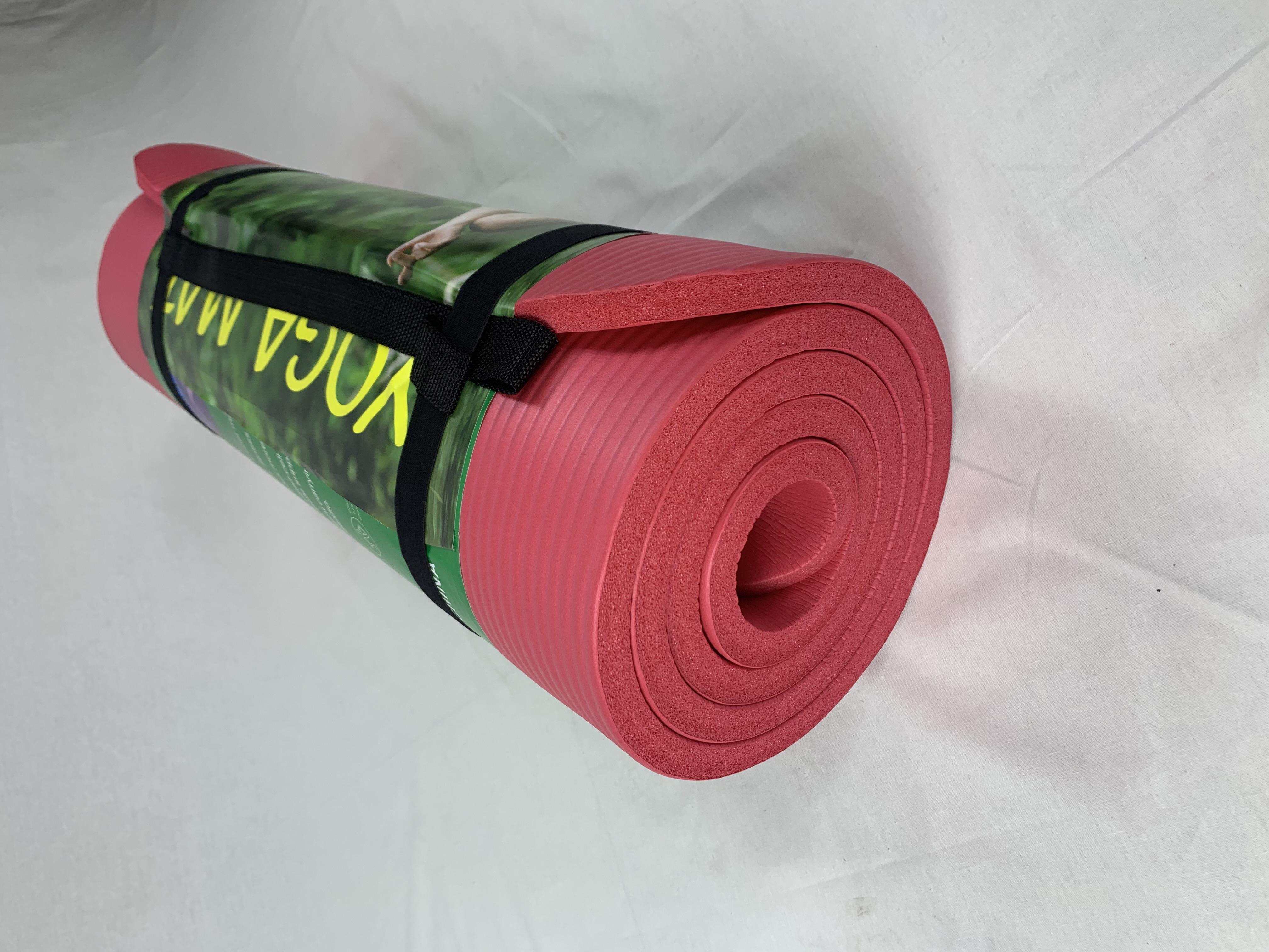 Mat para Fitness