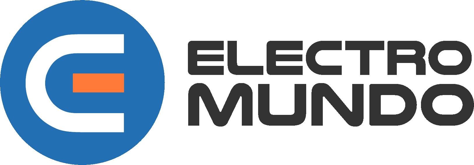 Electro Mundo
