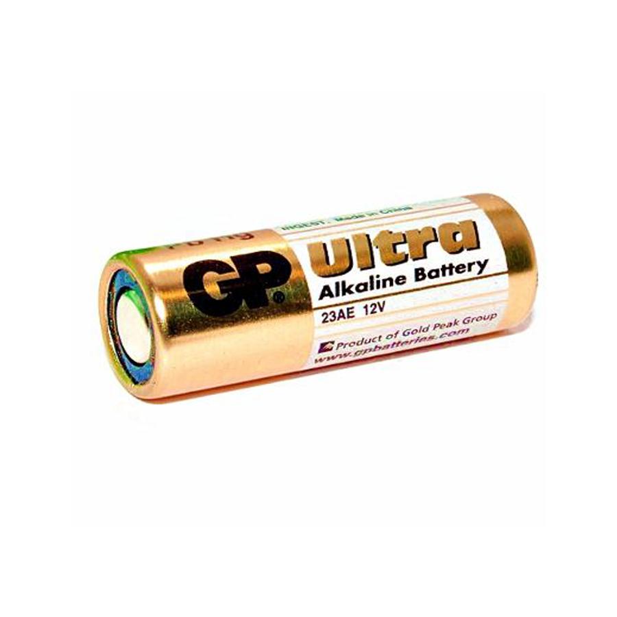 Batería GPULTRA 23A 12V