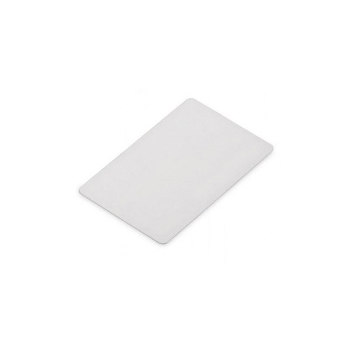 Tarjeta RFID 13,56 mHz
