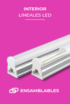lineales_led
