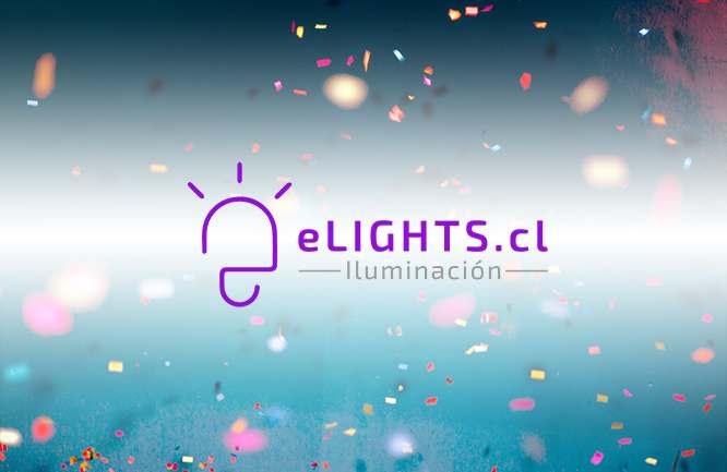 ¡Bienvenidos a eLIGHTS.CL!