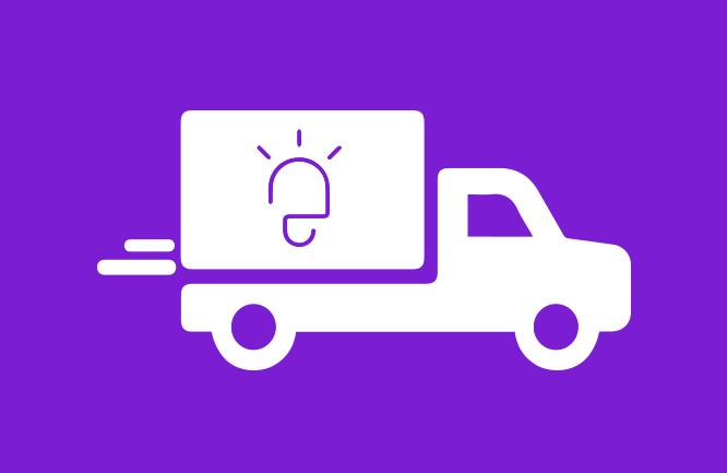 Métodos y Costos de envío