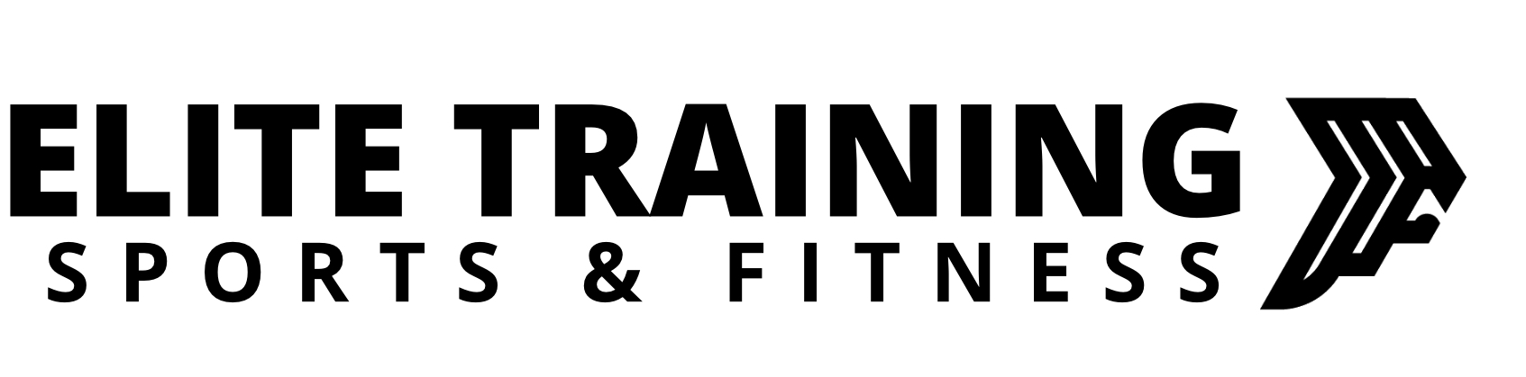 Elite Training Sports