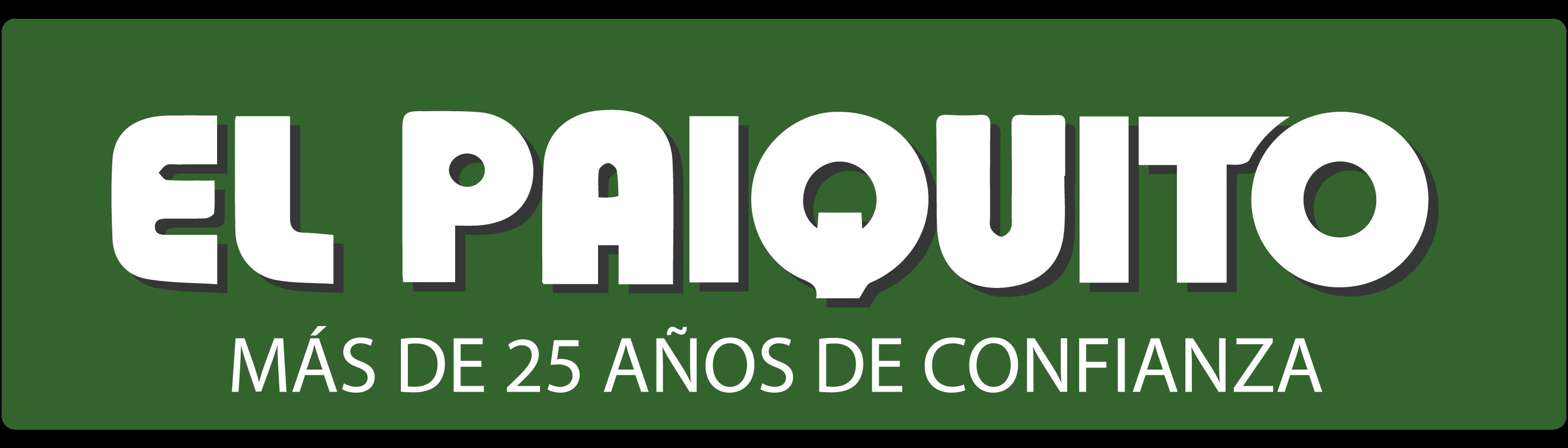 EL PAIQUITO