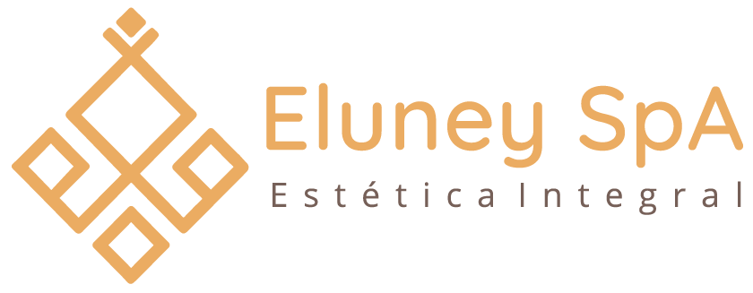 Estética Integral Eluney SpA