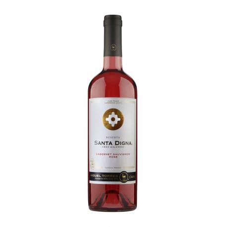 Rosé Gran Reserva Santa Digna - Viña Miguel Torres