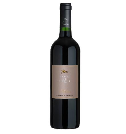 Reserva de Propiedad Blend - Viña Haras de Pirque