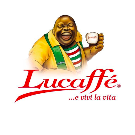 Descafeinado, Café Molido 250 gr - Lucaffé