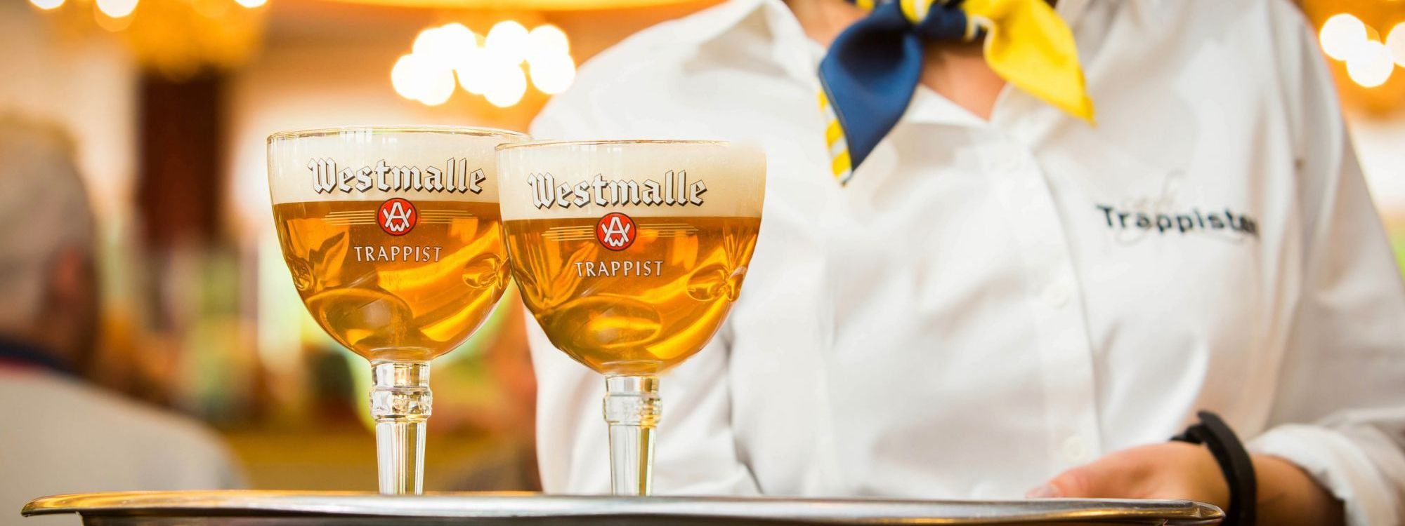 Westmalle - Bélgica