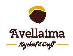 Productos de Avellana