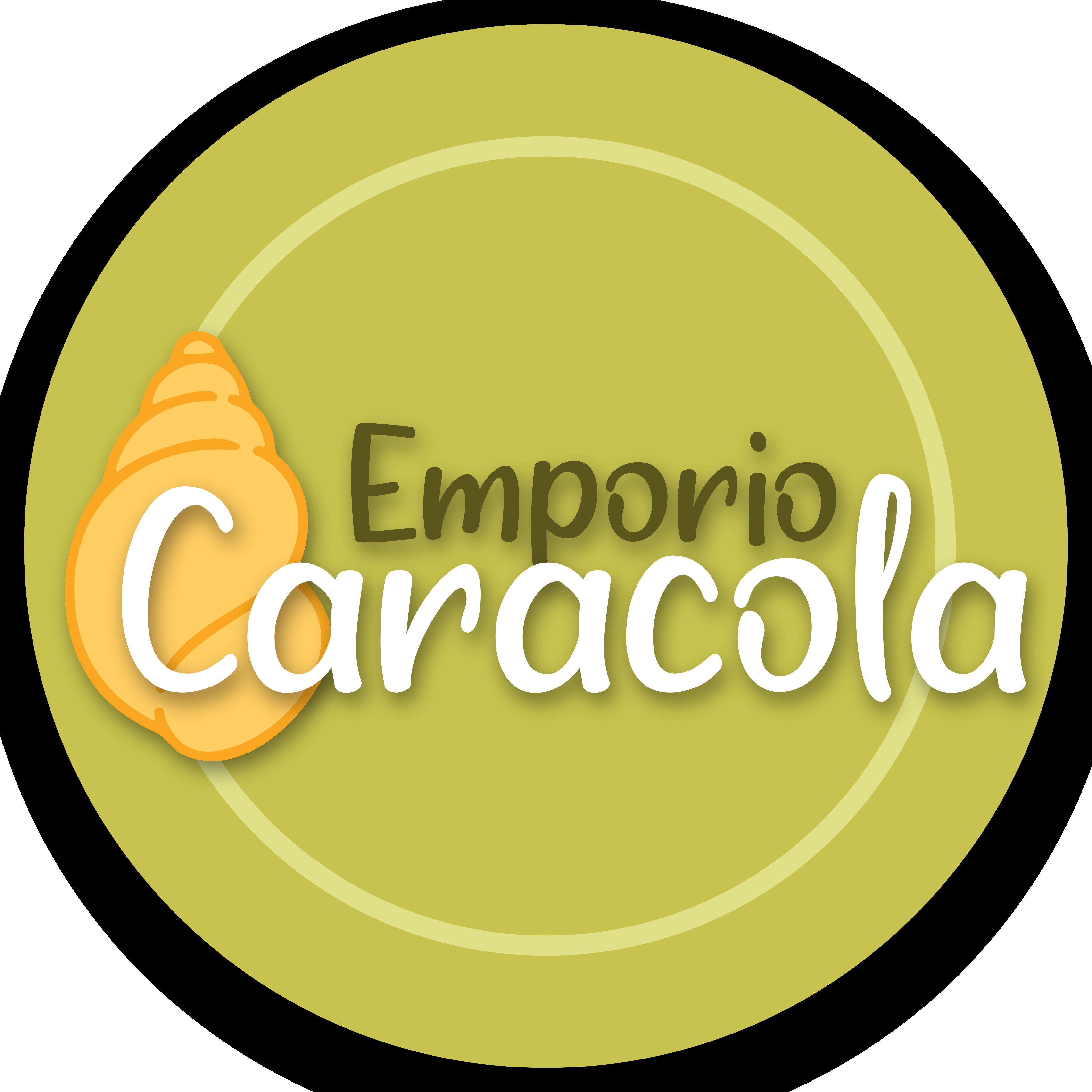 Emporio Caracola