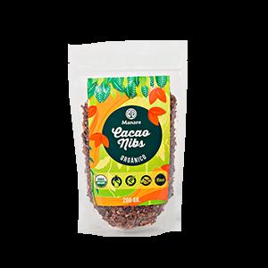 Cacao Nibs Manare