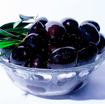 Aceitunas de Azapa 1 kilo