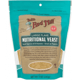 Levadura Nutricional Bobs Red Mill