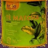 Té Matcha Brota