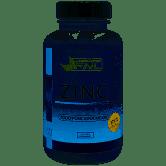 Zinc Sulfato