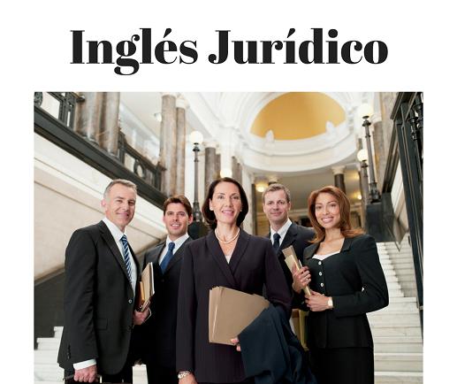 Curso de Inglés Jurídico