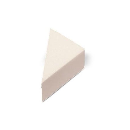 Esponja Triangular Latex Kryolan