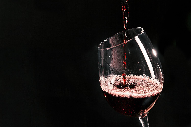 Vinho espumante: se aprofundando no método Champenoise