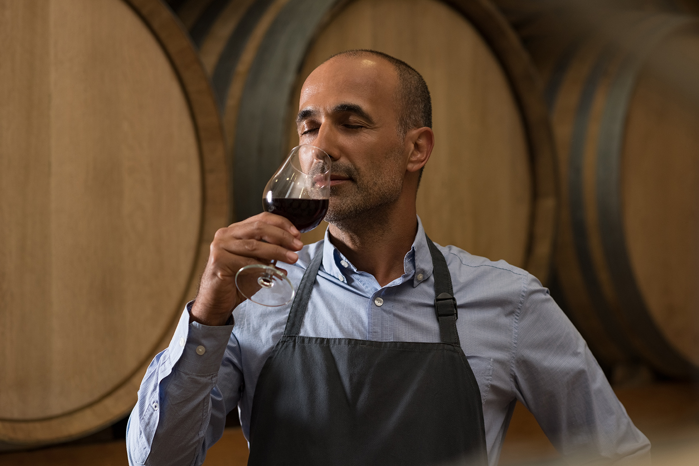 Qual é o melhor vinho português?