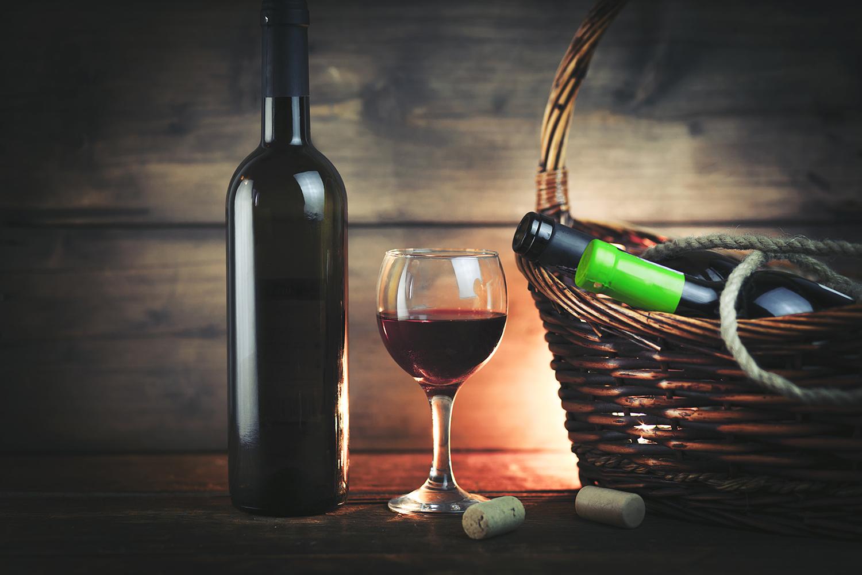 Diferenciando vinho reservado, reserva e gran reserva para um iniciante