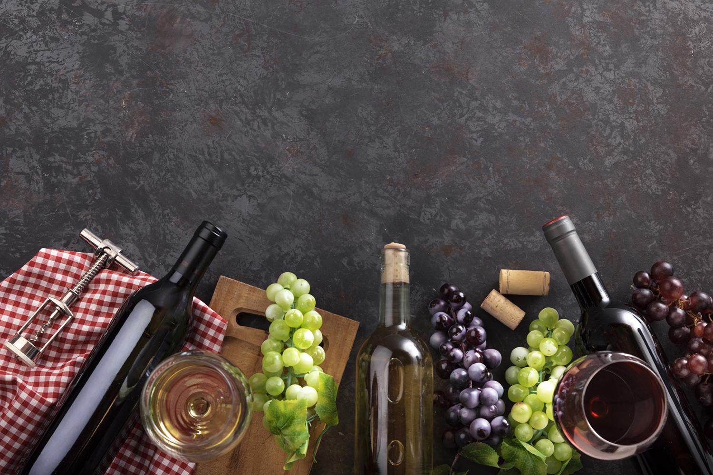 Segredos dos melhores vinhos: Parte V – O envase de um vinho