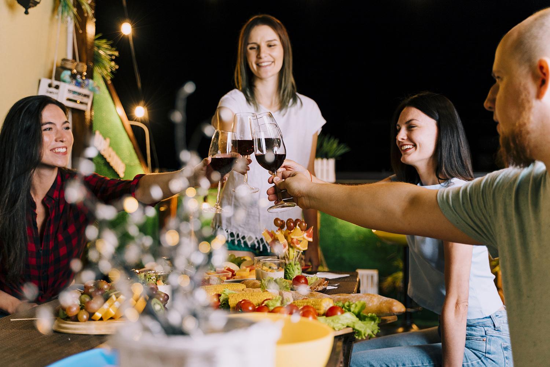 Evento Hello Summer Wine Party acontecerá em Lisboa e Porto