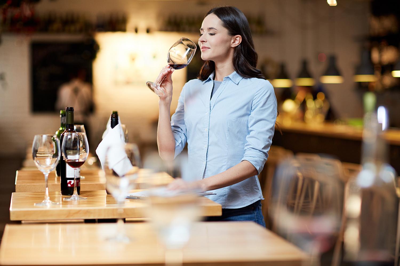 Regras do universo dos vinhos – é possível quebrá-las?