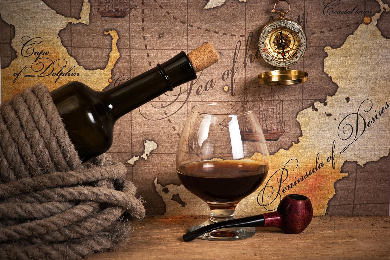 Mundo do vinho: mitos e verdades tradicionais sobre a bebida
