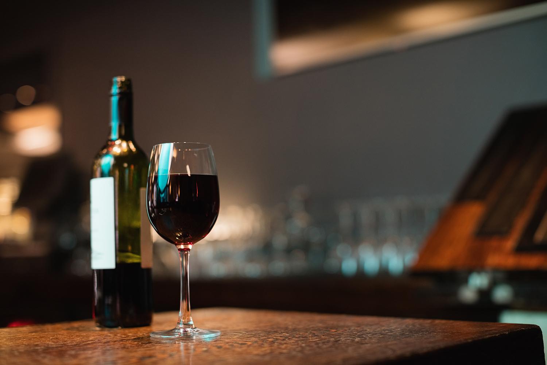 Lisboa é forte destino para o turismo de vinhos