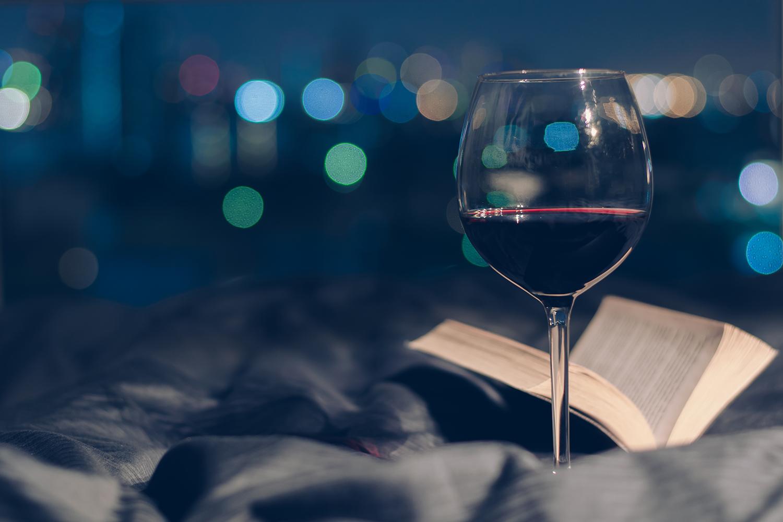 Literatura e vinhos são estratégias de Portugal para atrair mais turistas